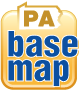 base map logo